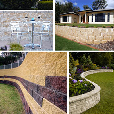 best cost of price retaining wall repair dallas cheap
